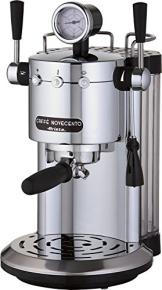 Ariete 1387 Cafe Novecento / 1150 Watt - 1