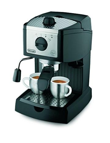 Delonghi Kaffeemaschine - 1