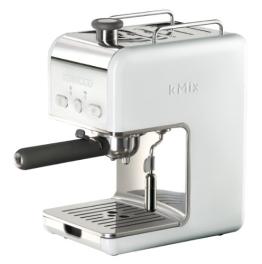 Kenwood ES 020 kMix Espressomaschine Siebträger, 15 bar - 1